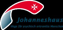 logo johanneshaus